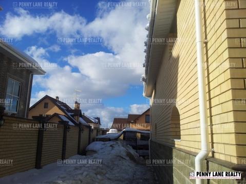 Продажа дома, Мещерино, Ленинский район - Фото 3
