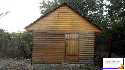 Продается 2-этажный дачный дом, ст Мичуринец-1 - Фото 4