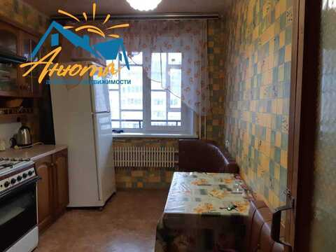 Сдается 2 комнатная квартира в Обнинске, Гагарина 23 - Фото 4