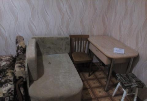 Продаю комнату в коммуналке, Можайского, 12 - Фото 5