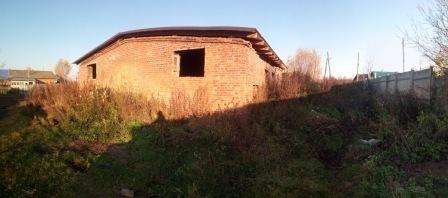 Дом с земельным участком в п.Сылва почти даром - Фото 4