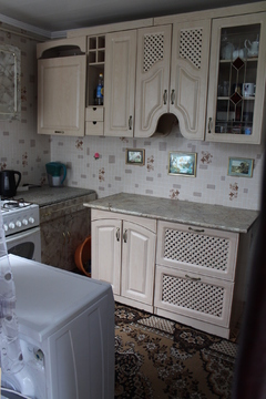 Продам блочный дом 150 кв.м в Новороссийске - Фото 4