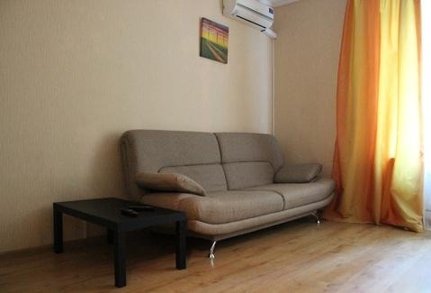 Квартира по ул. Союзная 2 - Фото 3