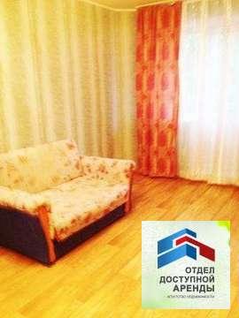 Квартира ул. Сибирская 31а - Фото 3