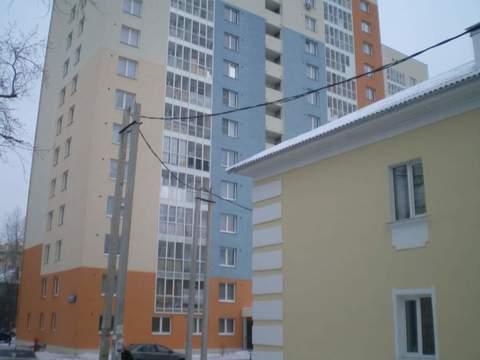 Продается 1-комн. квартира 38 кв.м, м.Ботаническая - Фото 2