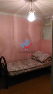 Двухкомнатная квартира по ул. Российская - Фото 5