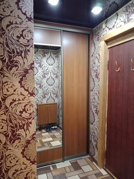 Продажа 1к ул.Фруктовая 31 - Фото 3