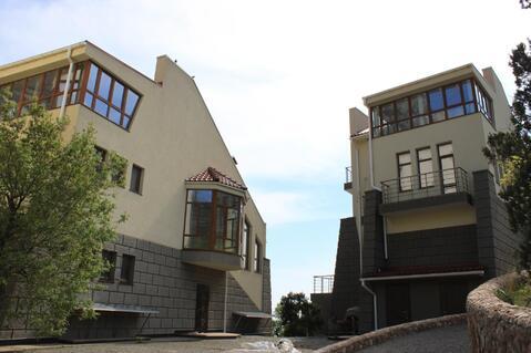 Продажа дома в бухте Ласпи - Фото 3