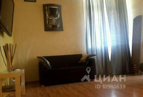 Продажа квартиры, Севастополь, Ул. Генерала Петрова - Фото 1