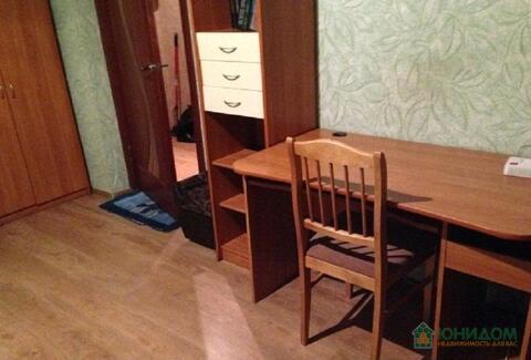 1 комнатная квартира в новом кирпичном доме, Центр, ул. Харьковская - Фото 4