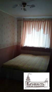 Аренда квартиры, Калуга, Ул. Никитина - Фото 2