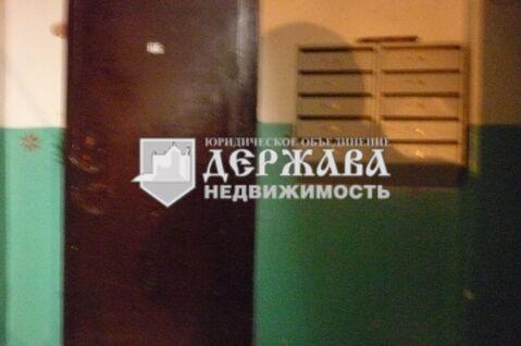 Продажа квартиры, Кемерово, Ул. Пролетарская - Фото 5