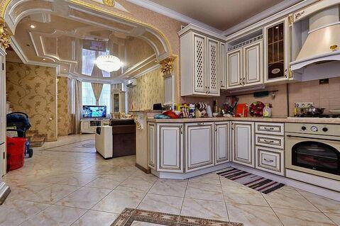 Продажа таунхауса, Краснодар, Им Гуденко улица - Фото 3