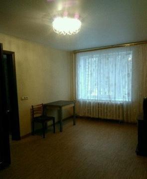 Аренда квартиры, Вологда, Ул. Залинейная - Фото 3
