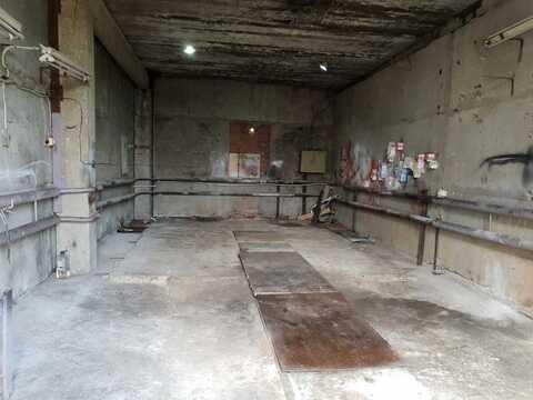Бокс в Сергиев Посаде. 66,3 м\кв - Фото 2