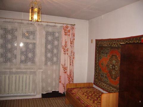 Продажа квартиры, Иркутск, Юбилейный мкр. - Фото 5
