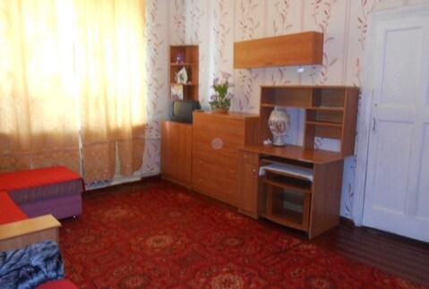 Сдаю квартиру на Авангардной, 167 - Фото 4