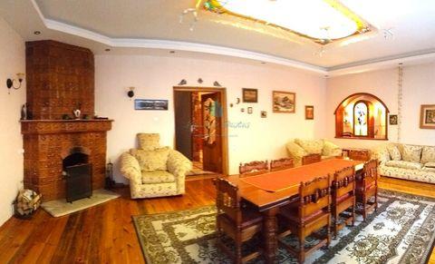 Элегантный дом с лучшим участком земли на берегу бердского залива - Фото 5