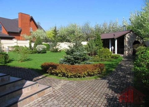 Продажа дома, Псков, Ул. Гер - Фото 3
