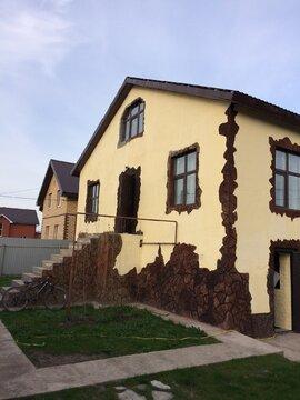 Зимняя горка Солнечная 19 продажа дома с ремонтом . - Фото 1
