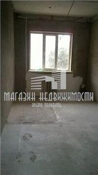 Продажа квартиры, Нальчик, Ул. Туриста - Фото 1