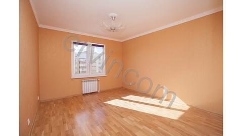 Продажа квартиры, Калининград, Ю.Маточкина - Фото 5