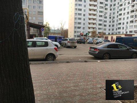 Сдается Офис. , Воскресенск Город, Октябрьская улица 13 - Фото 4