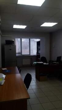 Офис 85 м2 Томск - Фото 3