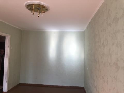 1-к квартира, ул. Георгия Исакова 219 - Фото 1