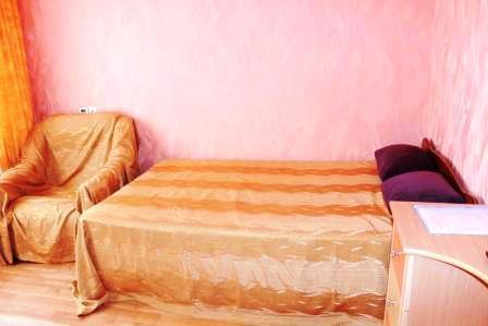 Квартира посуточно (на час) В великом новгороде Без посредников - Фото 1