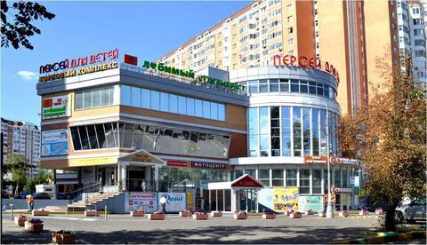 Предлагается в аренду площадь свободного назначения 250 кв.м. - Фото 1