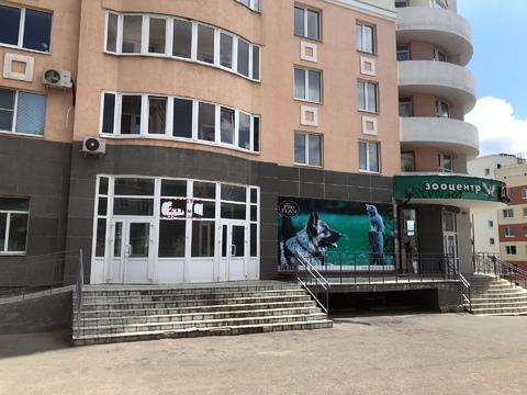 Продаётся эксклюзивный объект в центре города Пензы по Калинина 4 - Фото 1