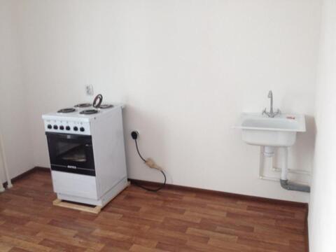 Продажа квартиры, Новороссийск, Ленина пр-кт. - Фото 1