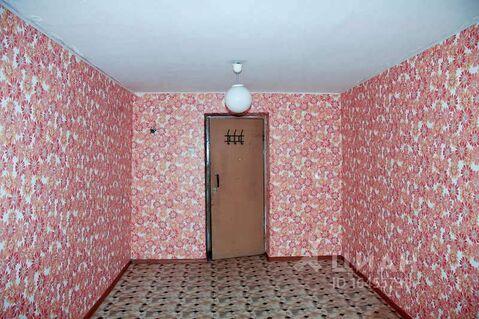 Аренда комнаты, Курган, Улица Коли Мяготина - Фото 1
