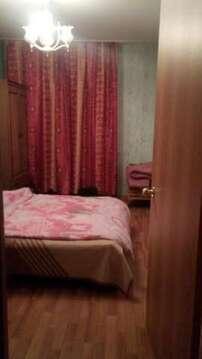 Комната Красный пр-кт. 85/1 - Фото 1