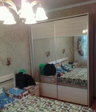 Продажа квартиры, Якутск, Ул. 50 лет Советской Армии - Фото 1