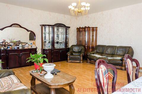 Продажа квартиры, Новосибирск, Ул. Фрунзе - Фото 3