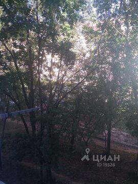 Продажа квартиры, Новый Городок, Щелковский район, 7 - Фото 2