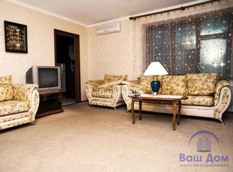 Продажа 2-х комнатная квартира в Центре-цгб - Фото 5