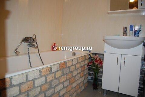 Аренда дома, Волгоград - Фото 2