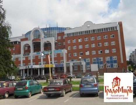 Продается Ресторан / кафе, Дубна г, 330м2 - Фото 1