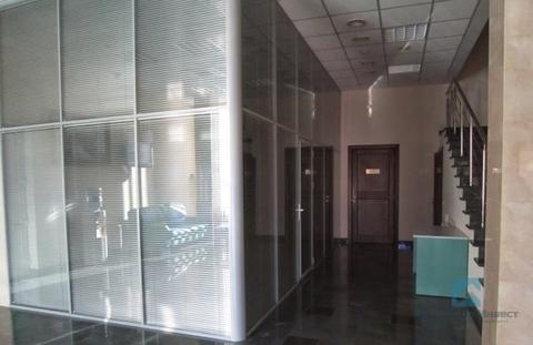 Продажа офиса, Краснодар, Ул. Ленина - Фото 3