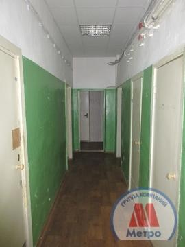 Коммерческая недвижимость, ул. Промышленная, д.1 - Фото 3