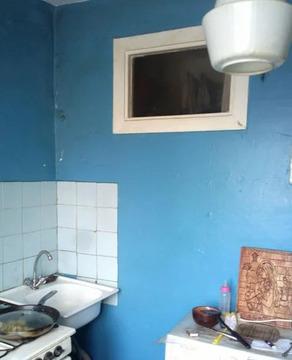 Продажа квартиры, Ярославль, Ул. Калинина - Фото 3