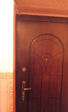 Продажа комнаты, Курск, Ул. Чернышевского - Фото 5