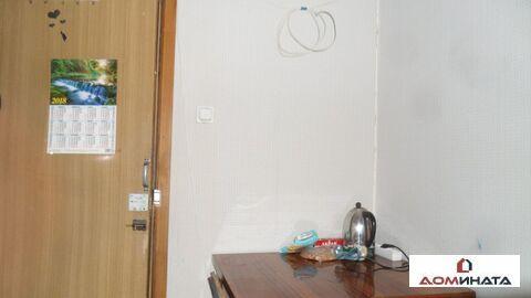 Продажа комнаты, м. Ладожская, Ул. Ленская - Фото 2