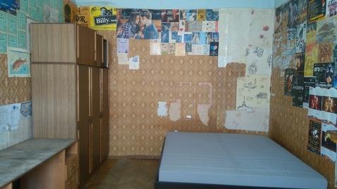 Комната у метро Адмиралтейская - Фото 1