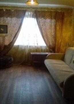 Уютная комната в трехстах метрах от озера Смолино! - Фото 1