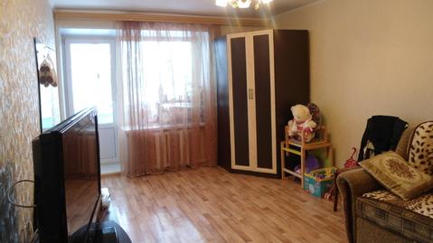 Продается 1-ая квартира в г.Александров по ул.Красный пер р-он Центр - Фото 1