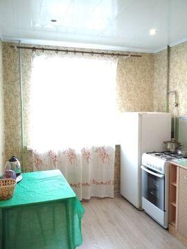 Аренда квартиры, Смоленск, Нахомова - Фото 1